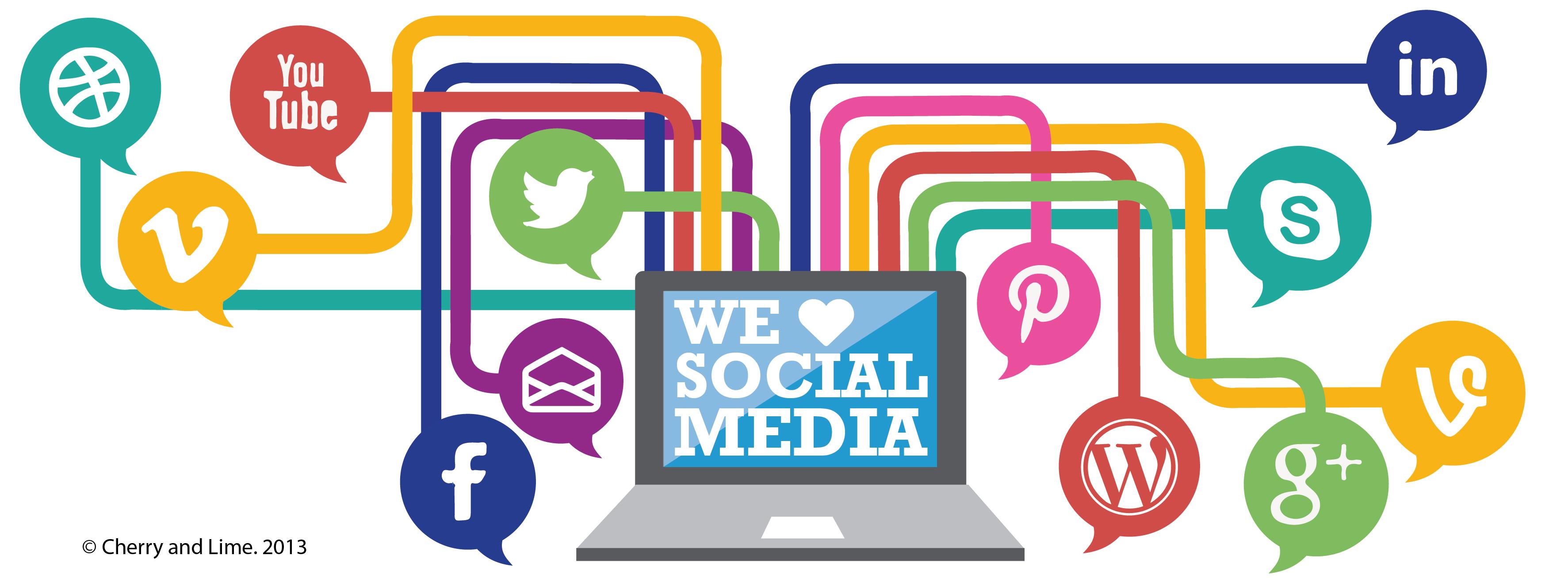 Social_Media_Banner_update-01.jpg
