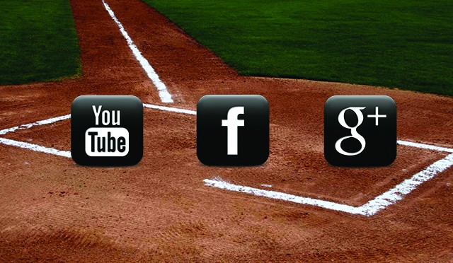 Social Media within Professional Fast Pitch Softball